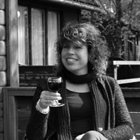 Profielfoto van Monique van Kootwijk
