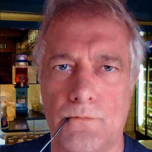 Profielfoto van pieterbj