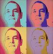 Profielfoto van Rob van de Vries