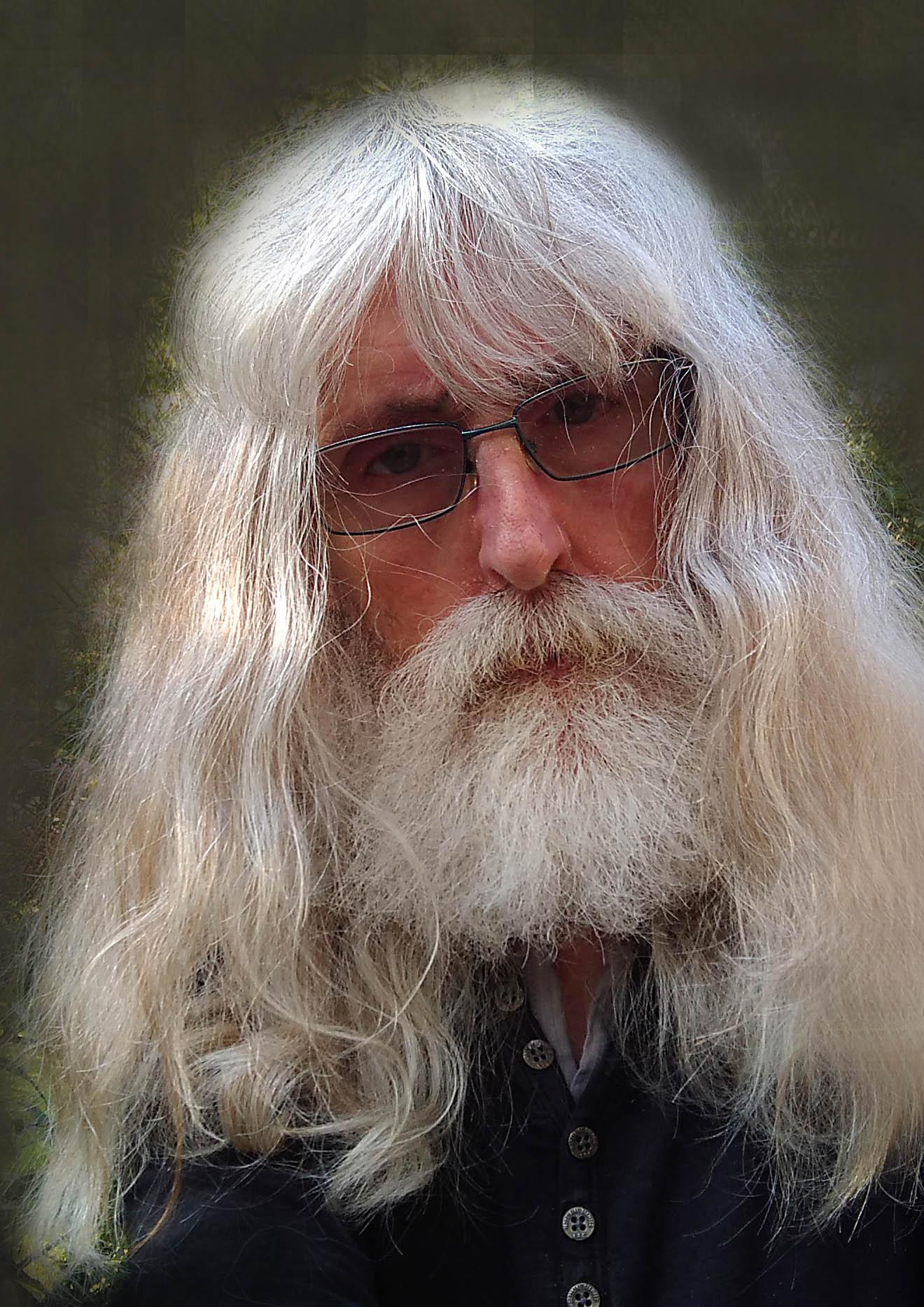Profielfoto van Jon Bakker