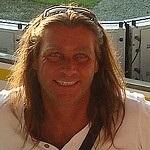 Profielfoto van ikjelle